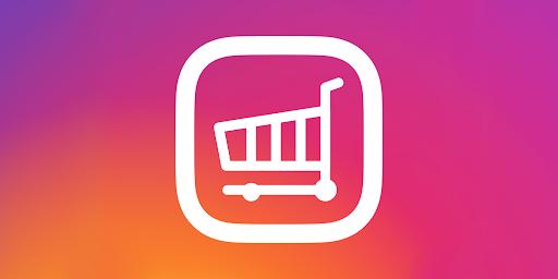 Passo a Passo para você criar a sua Loja no Instagram