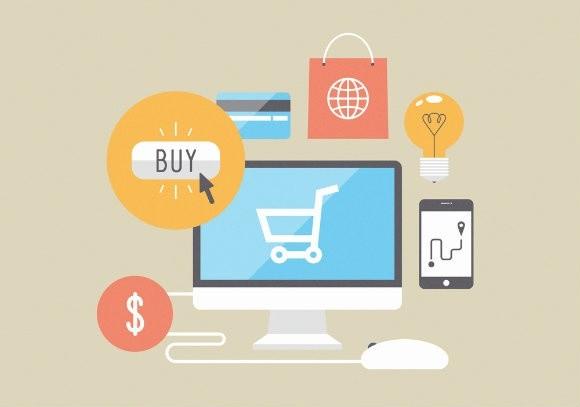 Por que integrar sua loja física com o seu e-commerce?