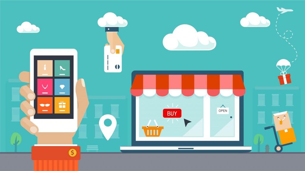 Como a tecnologia contribui para o marketing do seu e-commerce