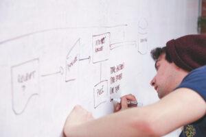 Como se basear em dados para apostar no seu e-commerce