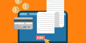 Quais as principais formas de pagamento para e-commerce