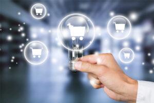 Como aumentar as vendas no e-commerce?