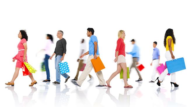 Como otimizar e revolucionar a jornada de clientes?