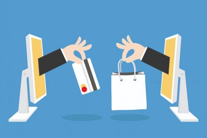 Entenda como fazer a primeira venda online