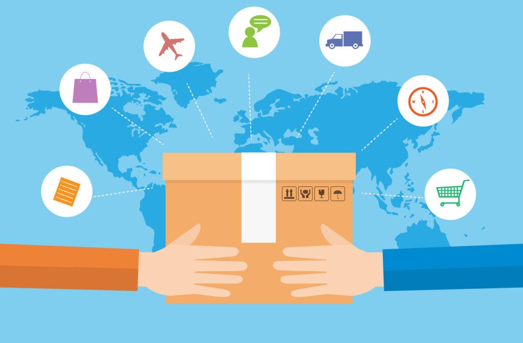 O que é logística integrada e como fazer?