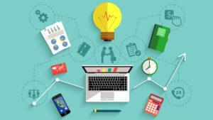 Por que um e-commerce deve ter um blog?