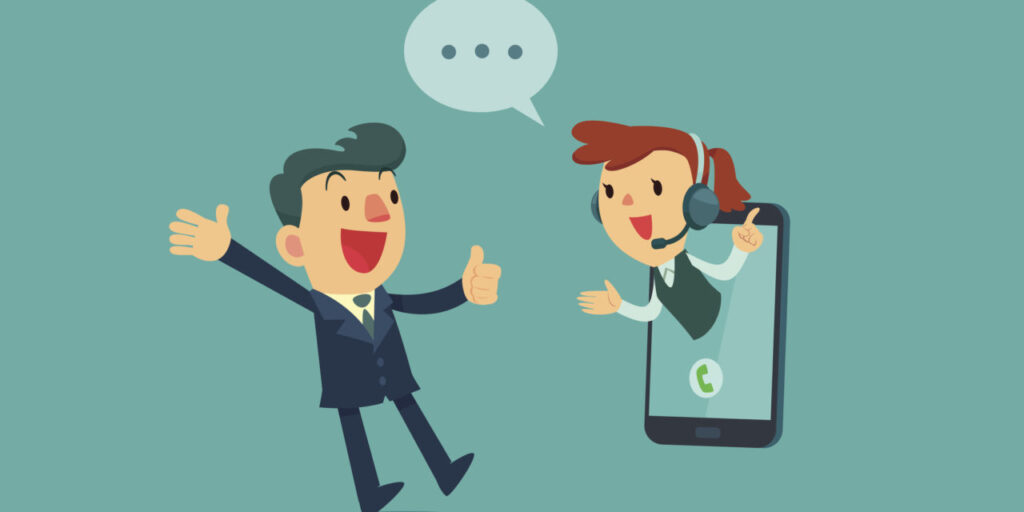 Relacionamento com o cliente: saiba as melhores práticas