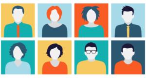 O que é buyer persona e qual a sua importância para o Marketing Digital?