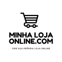 MINHALOJAONLINE.COM